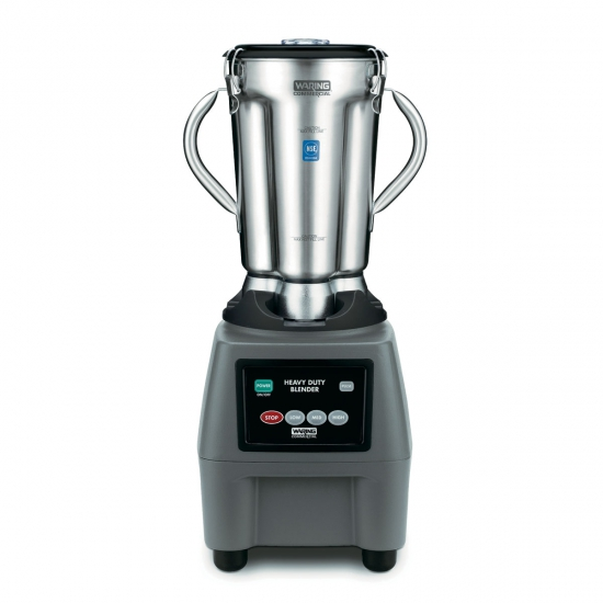 Food And Drink Blenders