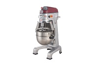 30 Quart Planetary Mixer Axis AX-M30 Floor Model