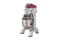 40 Quart Planetary Mixer Axis AX-M40 Floor Model