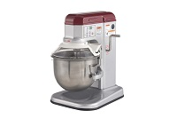 07 Quart Planetary Mixer Axis AX-M7 Table Top