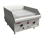 Southbend HDG-36-M Gas Griddle 36