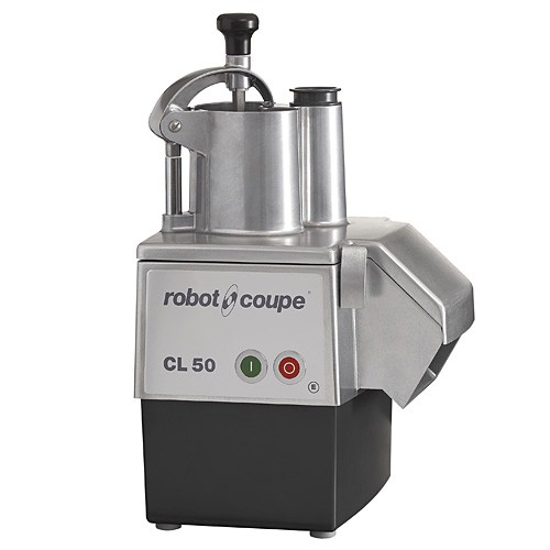 Robot Coupe Commercial Food Processor CL50