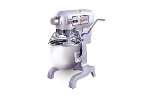20 Quart Mixer PRIMO PM-20